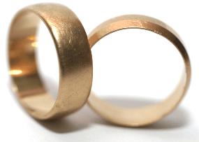 Jewish marriage, Jewish Wedding Rings, Jewish Dating